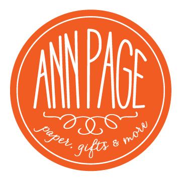 Ann Page Logo.jpg