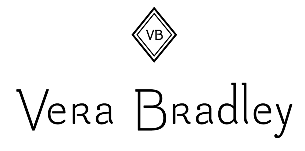 Vera Bradly Hosiery logo.PNG