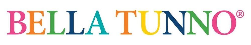 bella t logo.jpg