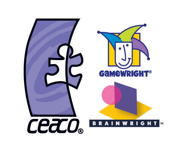 Ceaco.jpg