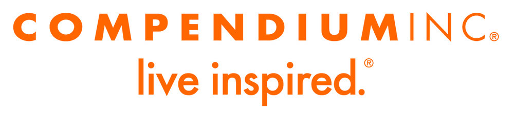 Compendium inc-« live inspired.-«-orange.jpg