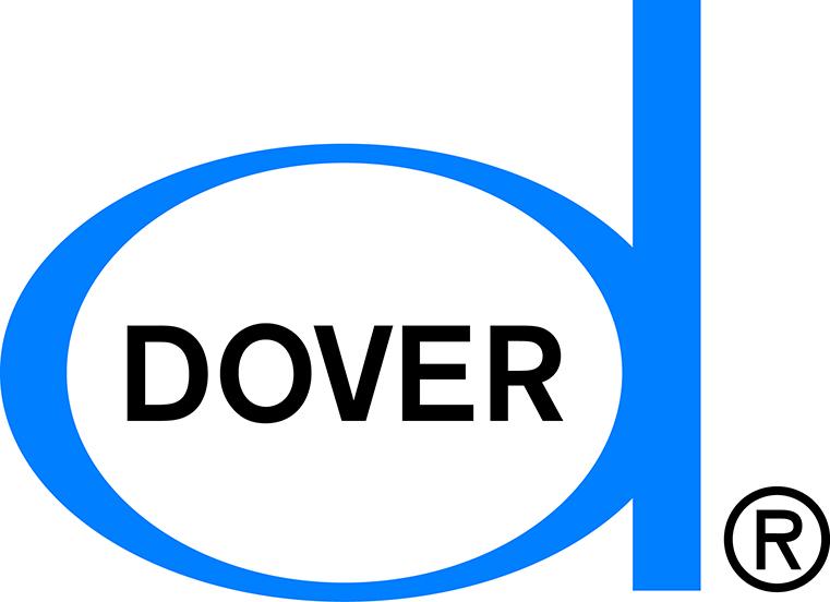 Dover d Logo Gé¼BLUEGé¼.jpg