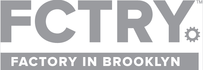 FCTRY logo.PNG