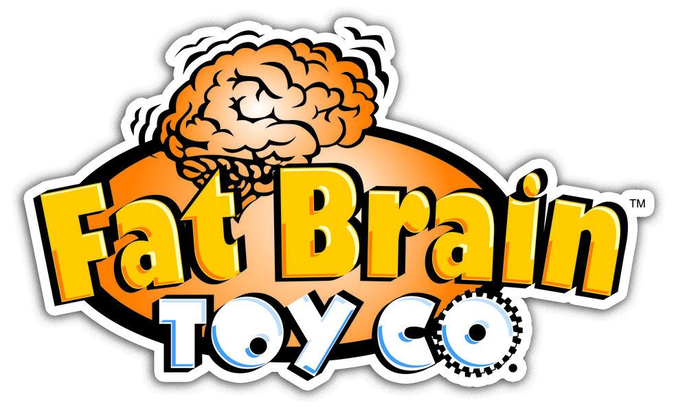 fatbraintoyco_logo_CMYK.jpg