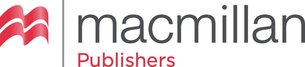 Macmillan logo.jpg