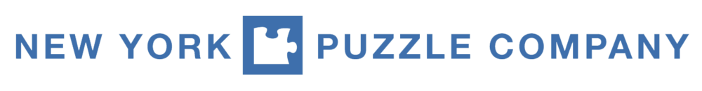 New york puzz logo.png