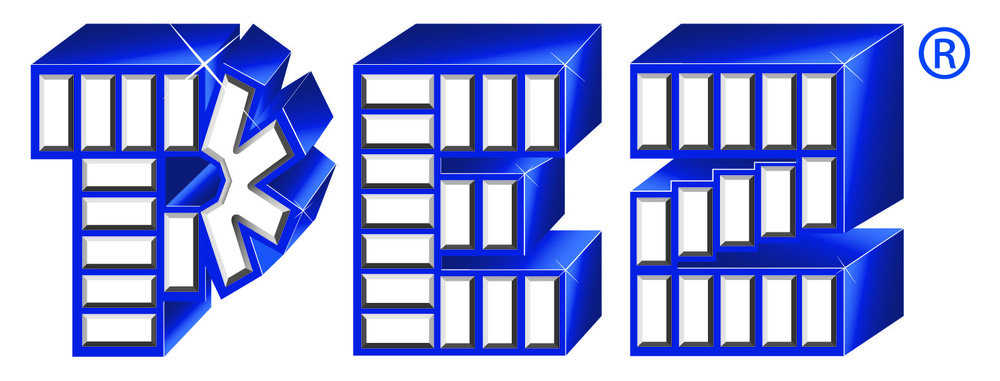 PEZ_Logo_highres.jpg