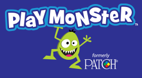 playmonster (patch) logo.PNG
