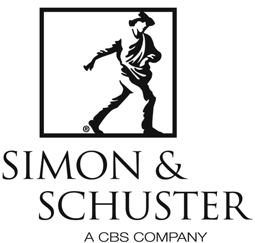 smS&S-Corporate-Logo-black.jpg