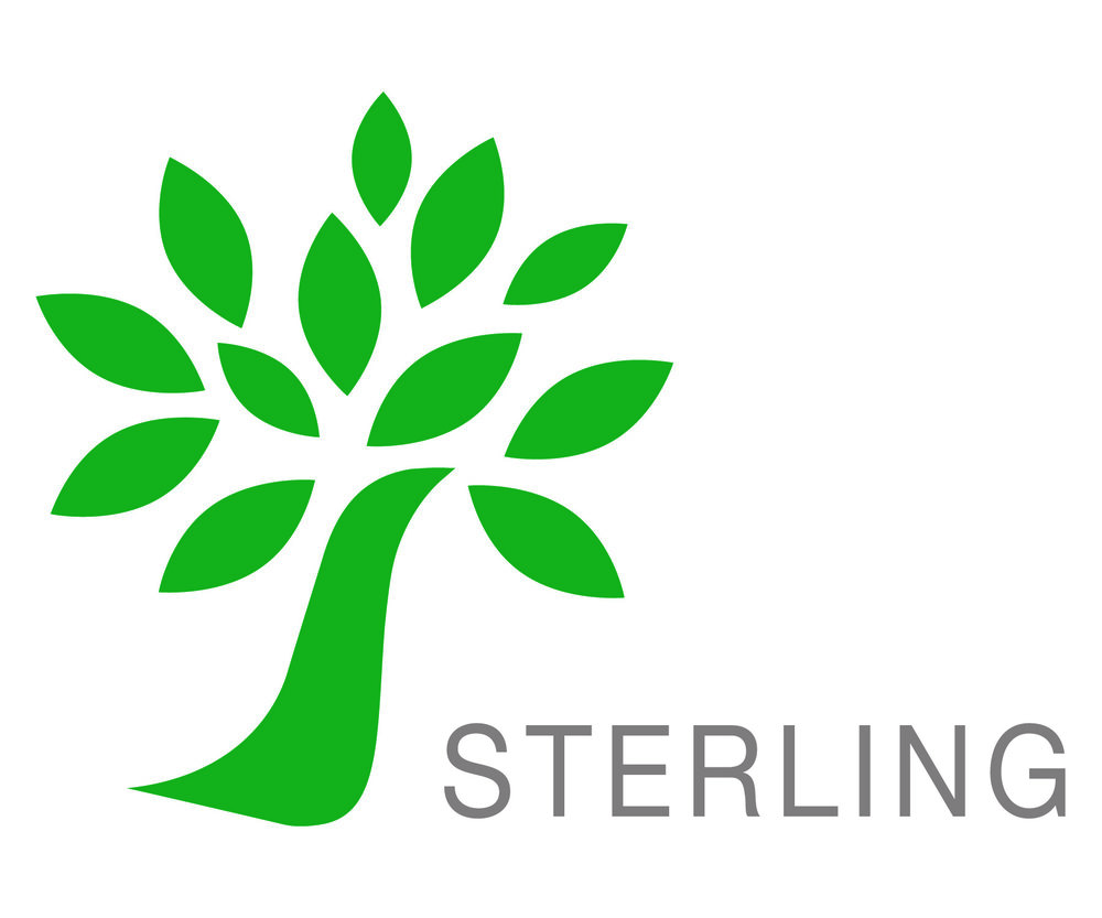 sterling_2color-Highres.jpg