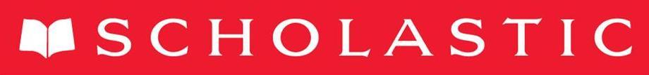 Scholastic logo.jpg