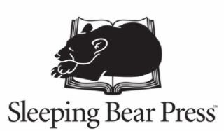sleeping bear logo.PNG