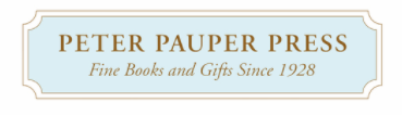 peter pauper press logo.PNG