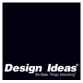 design ideas logo.PNG