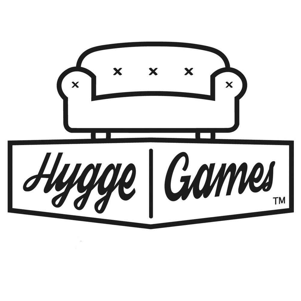 hygge logo.jpg