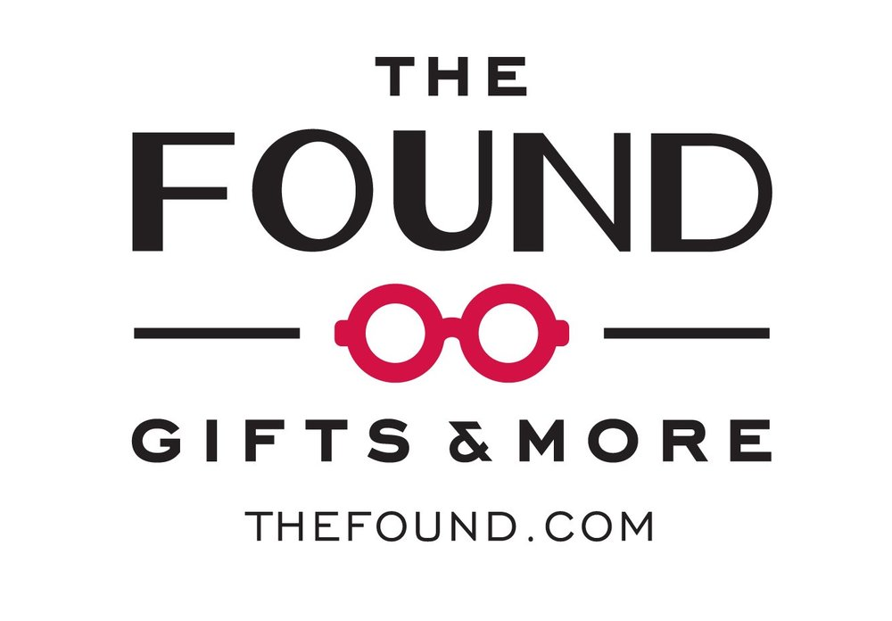 the found logo.jpg