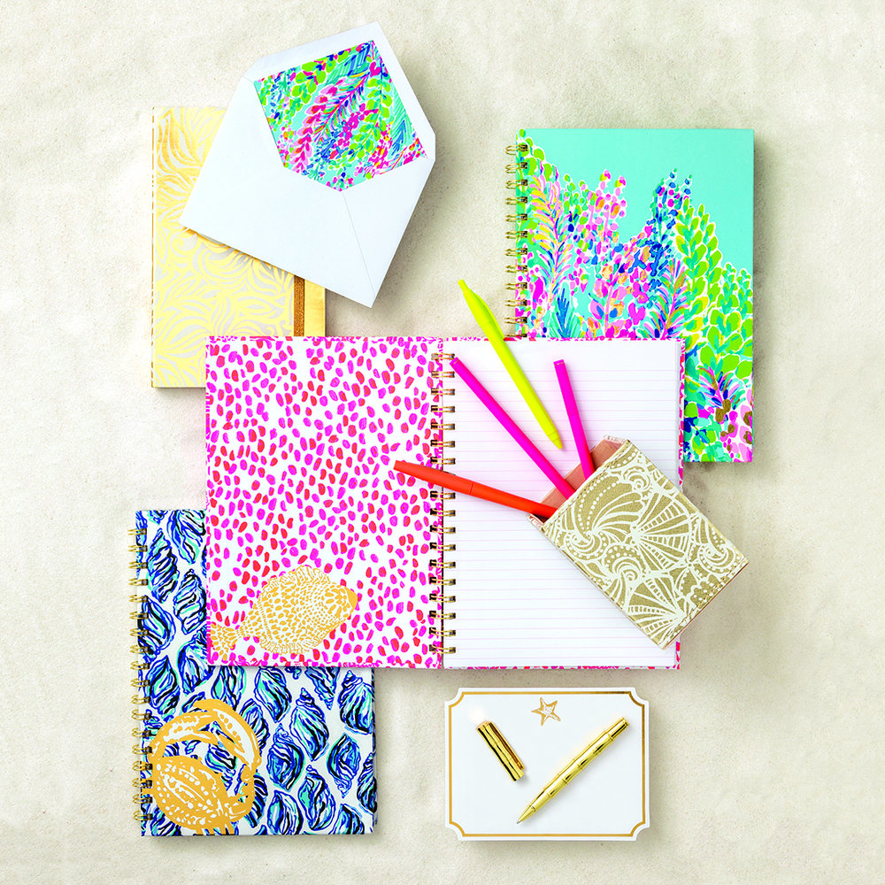 Lilly-Stationery.jpg