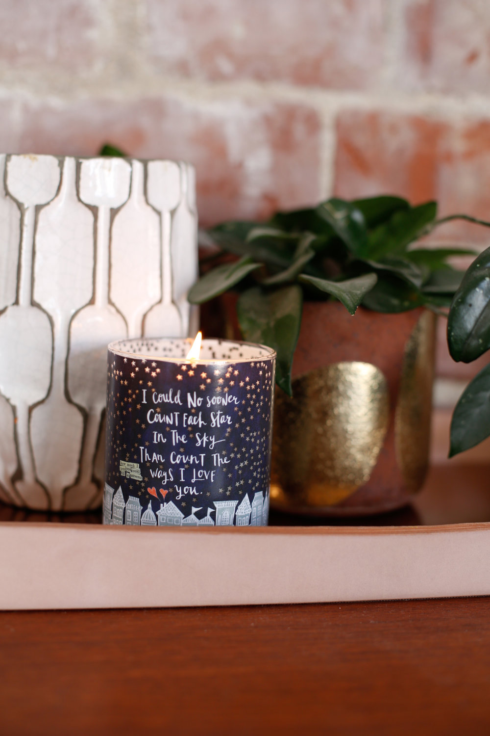Curly Girl_candle-beauty-web-ready.jpg