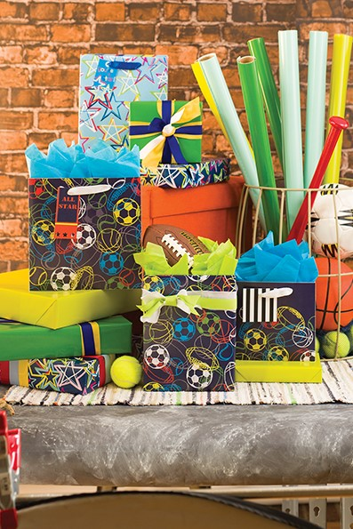 The Gift Wrap Company PG 57_THEME_LR.jpg