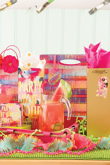 The Gift Wrap Company PG 156_THEME_LR.jpg
