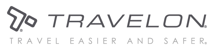 Travelon logo and tag.jpg