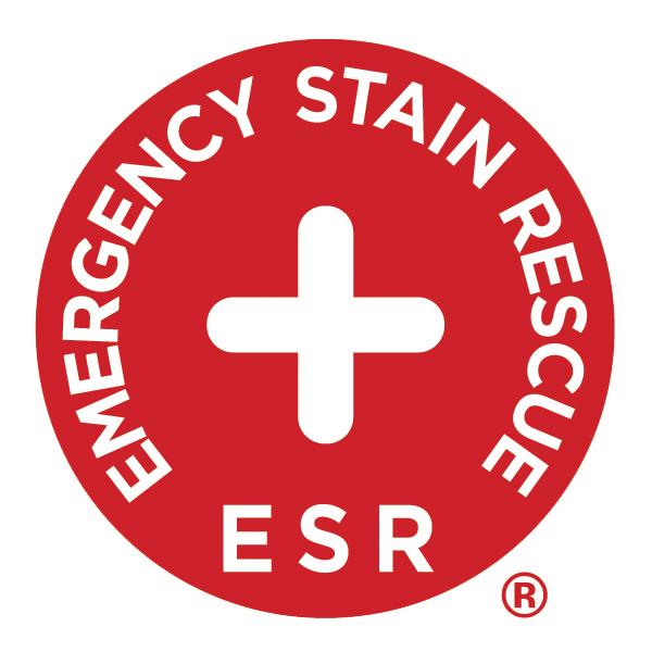 ESR_Logo.jpg