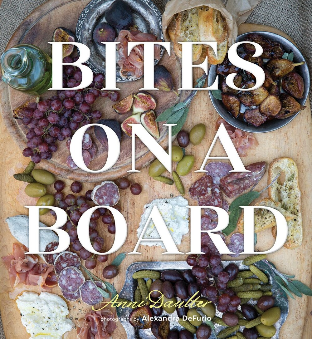 Gibbs Smith Bites-Board-Cover-02_preview.jpeg.jpg
