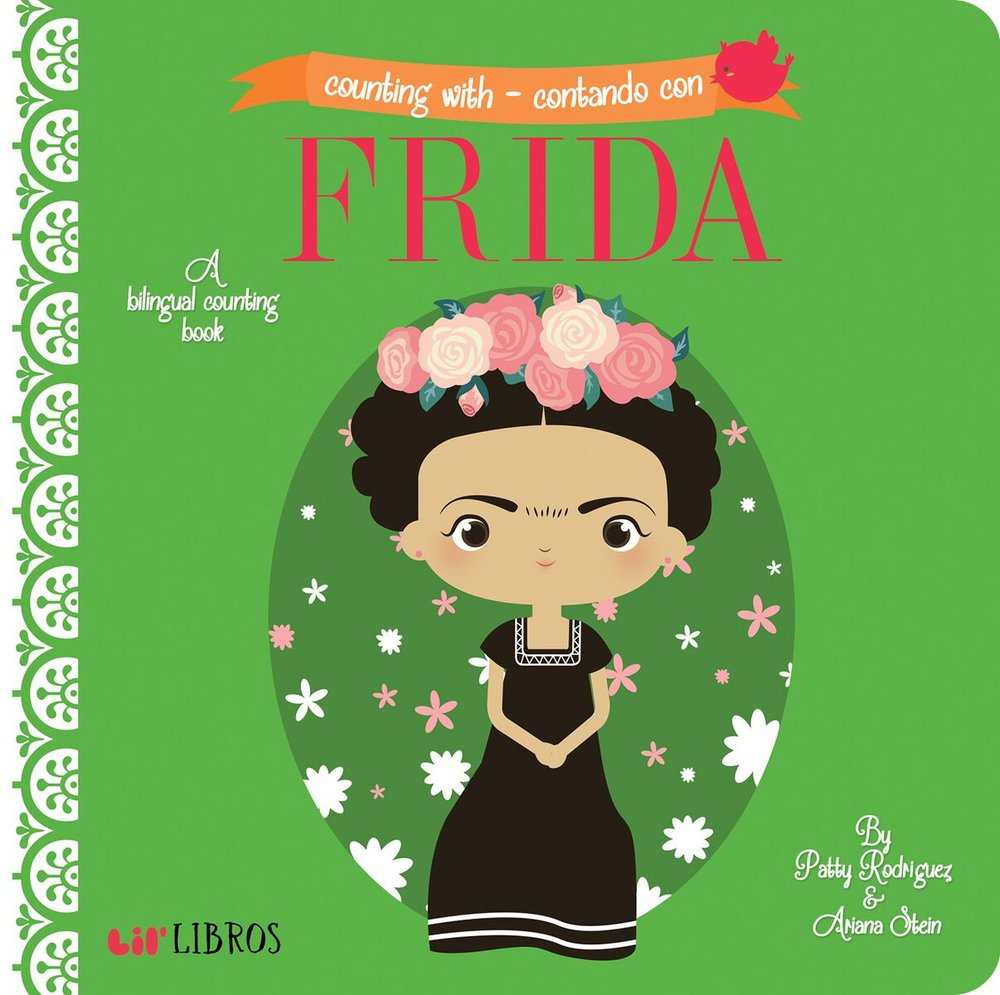 Gibbs Smith Lil-Libros-Frida-Cover-02_preview.jpeg.jpg