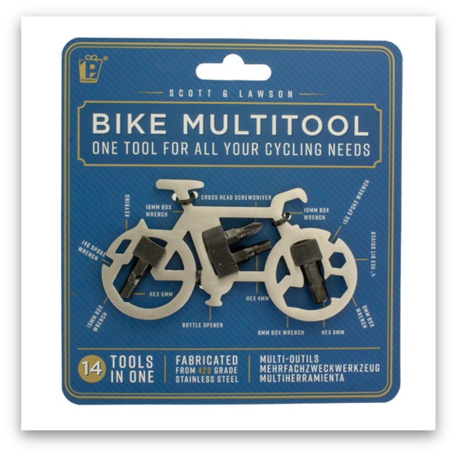 Paladone Bike 14 in 1 tool.png