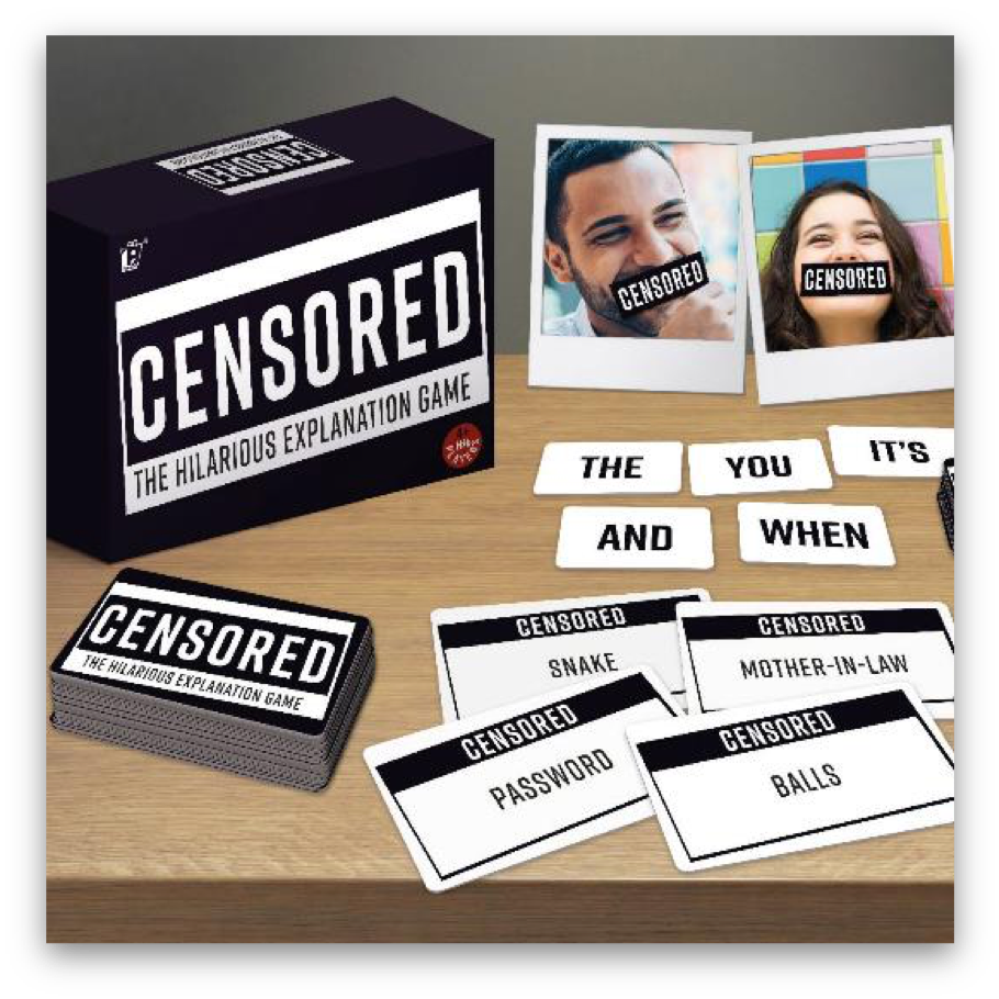 Paladone Censored game.png