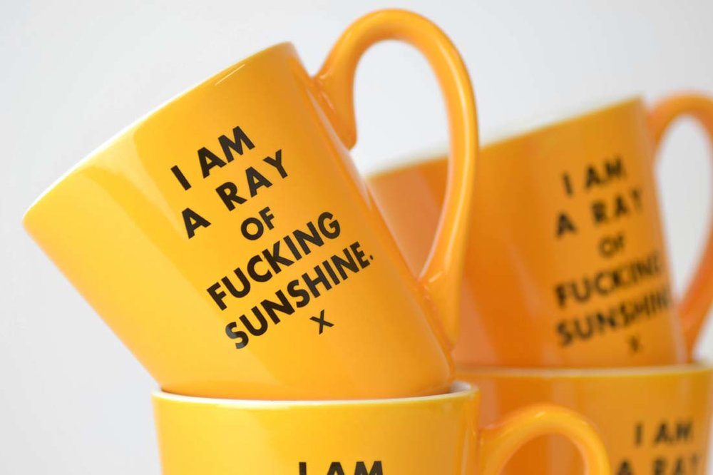 ray-of-fucking-sunshine-yellow-coffee-mug.jpg