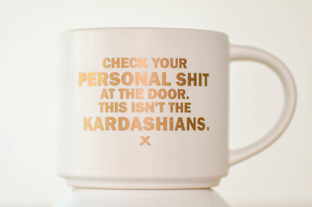 this-isnt-the kardashians-coffee-mug-2.jpg