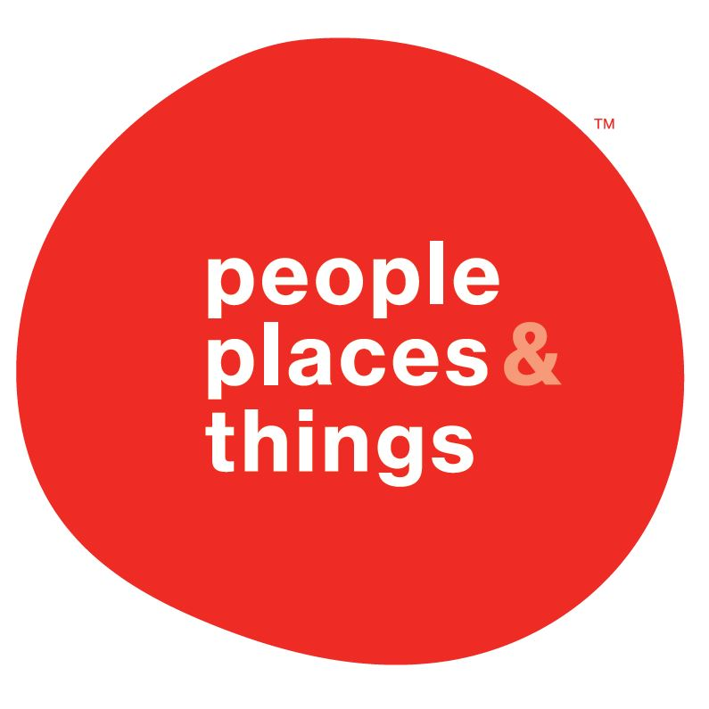People, Places & Things logo.JPG
