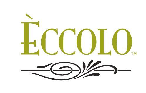 ECCOLO LOGO.JPG