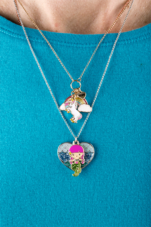 CHARM IT Necklace Party.jpg