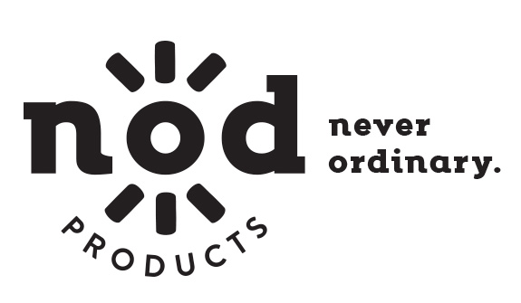 NOD_Logo+Tagline_Horizontal_edited.jpg