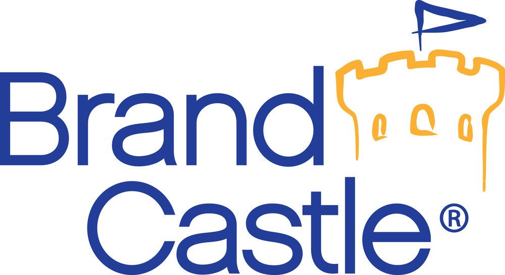 Brand Castle Logo.jpg