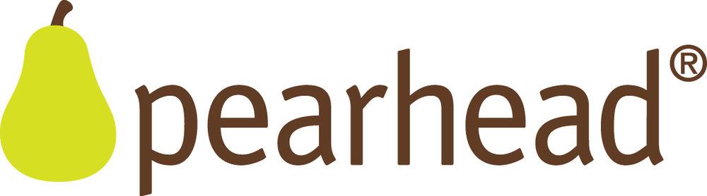 Pearhead_Logo.jpg