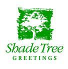 shade tree greetings logo.JPG