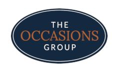 The Occasions Group logo.JPG