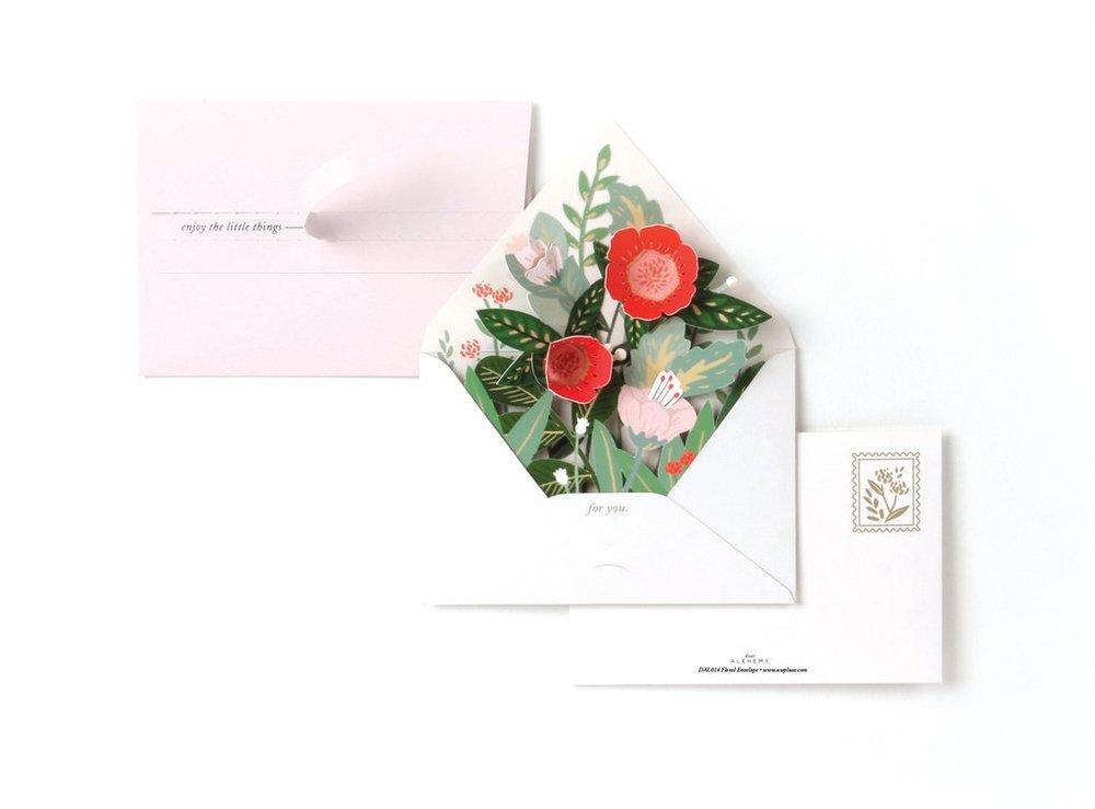 DAL014_Floral_Envelope_1a743983-d973-4f8f-aaf3-99e374e2b8db_1024x1024.jpg