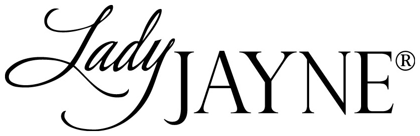 Lady Jane.jpg