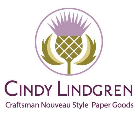 small color logo.jpg
