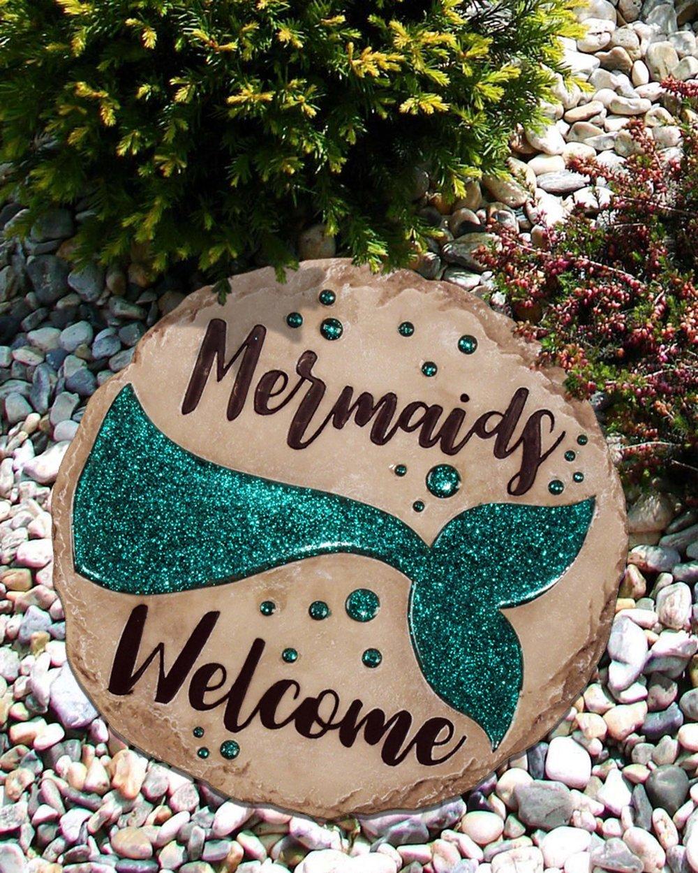 Stepping Stone - Mermaid.jpg