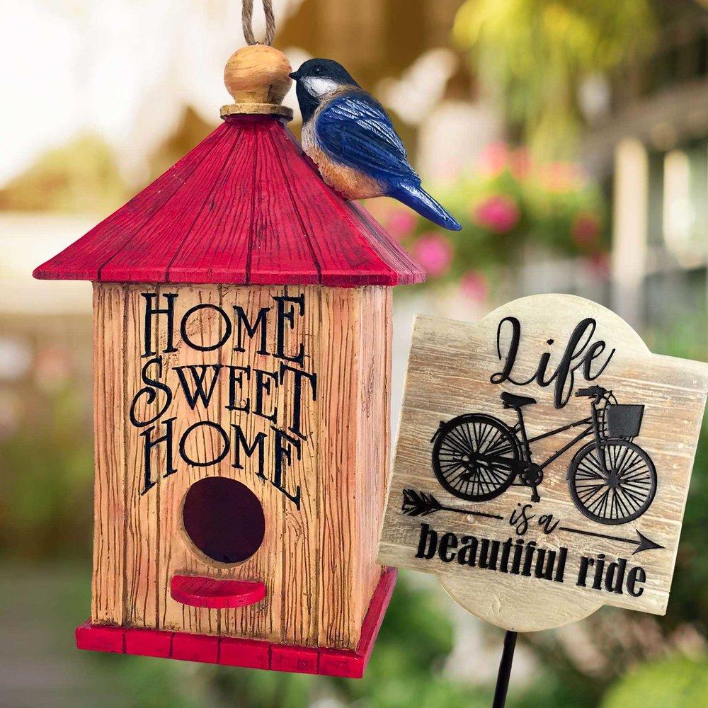 birdhouse garden stake.jpg