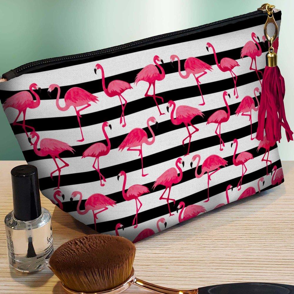 Accessory Bag - Flamingo.jpg