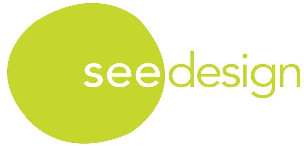 SeeDesign_logo_.jpg