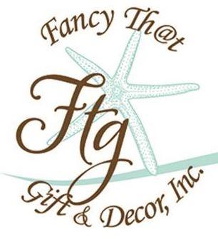 fancy that gift logo.JPG