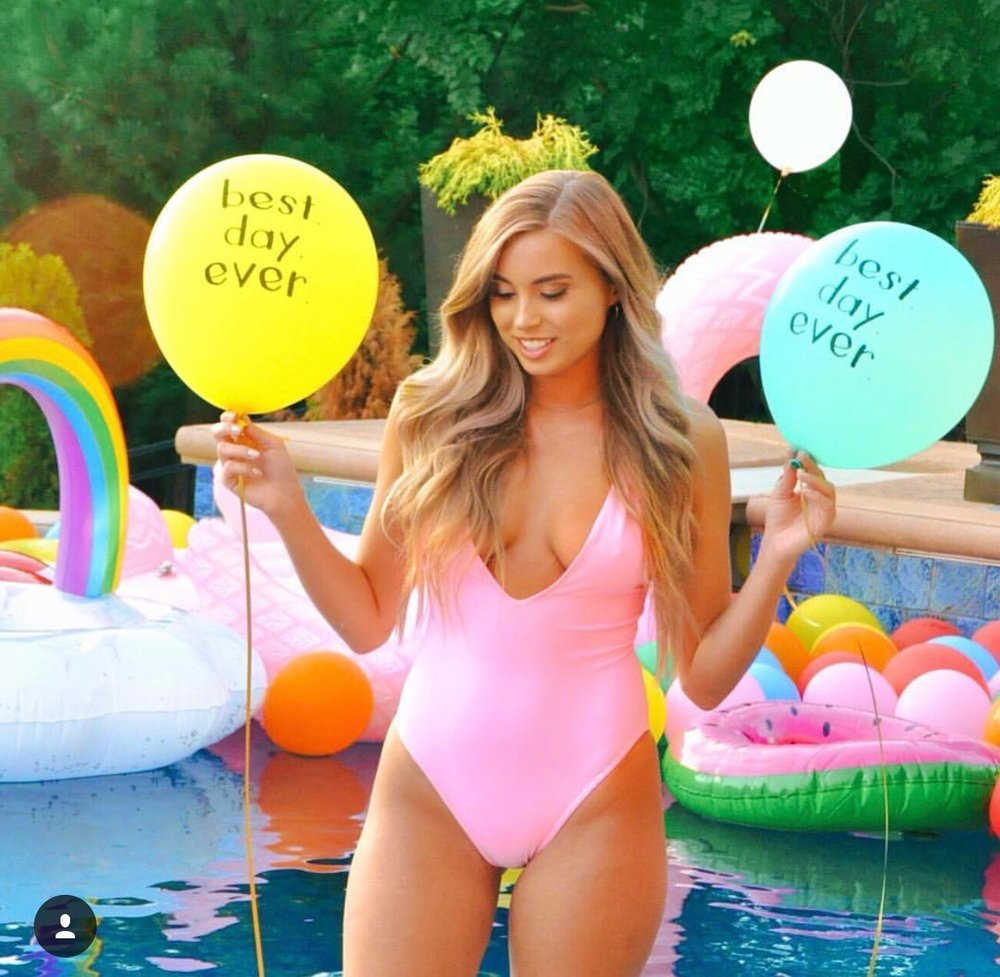 best-day-ever-balloon.jpeg