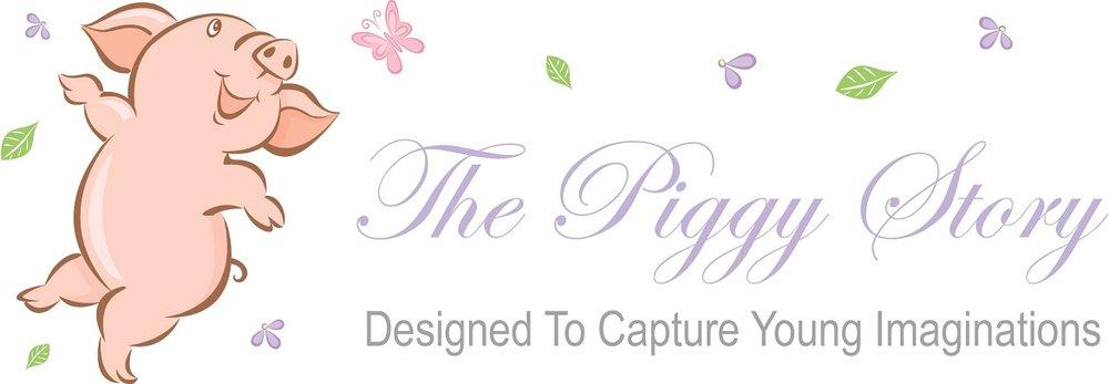 The Piggy Story horizontal logo.JPG
